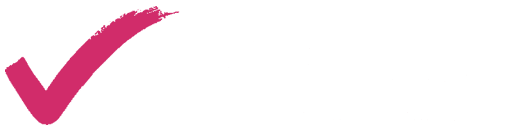 VPA Support logo